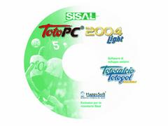 TotoPC Light Sisal